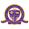 cottageschool