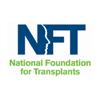 nfftransplants