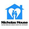 nicholashouse